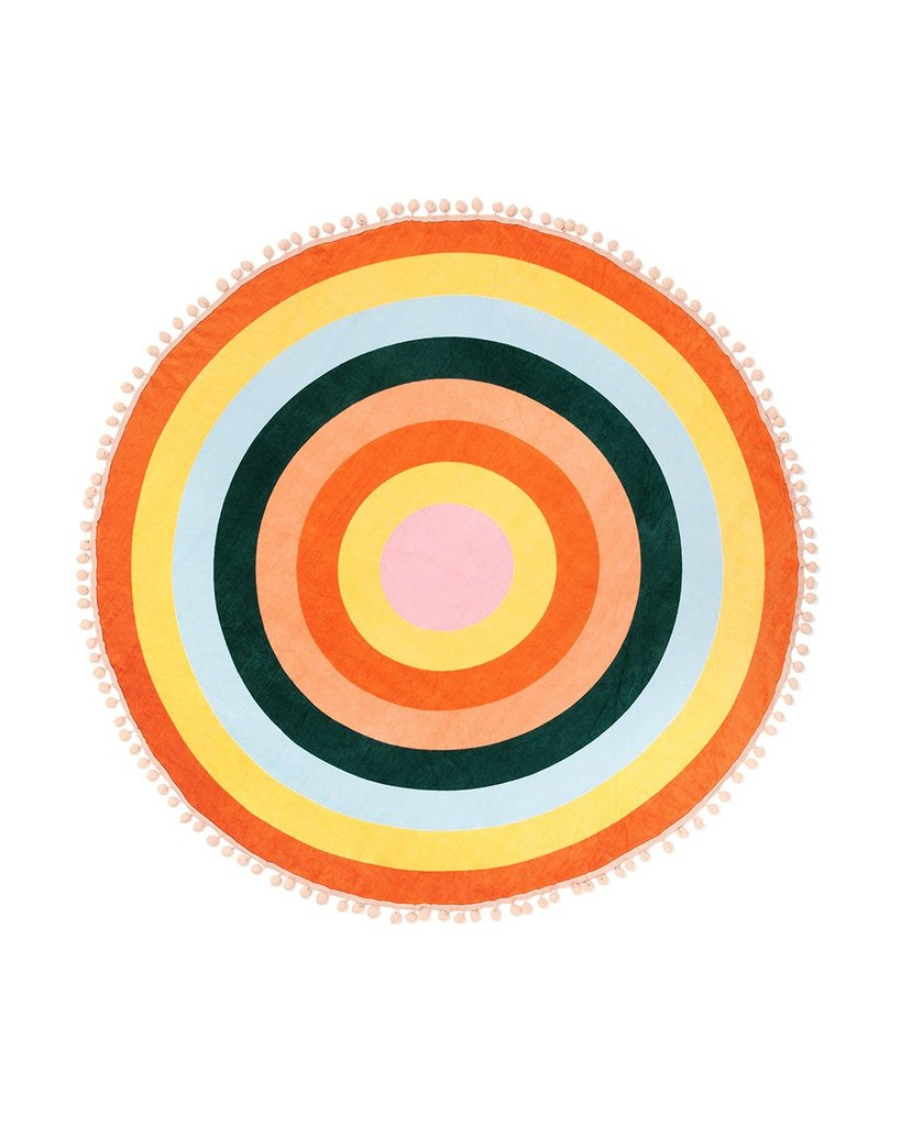 colorful-circle-pompom-towel-ban.do