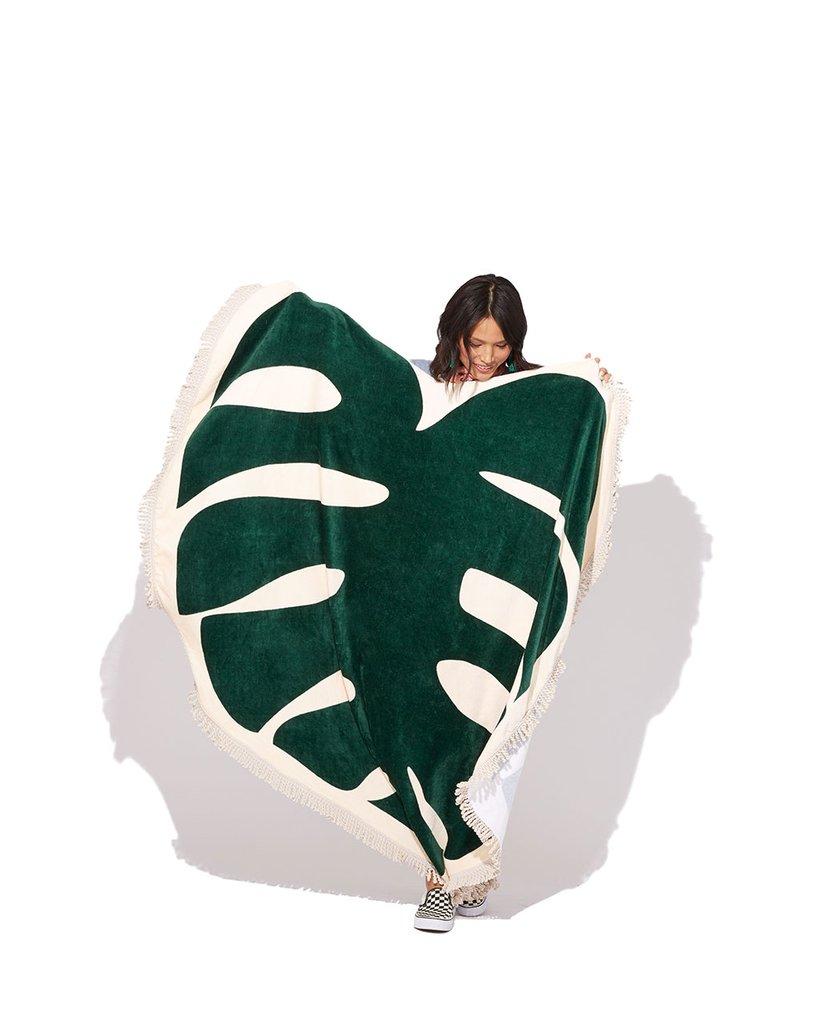 leaf-oversized-towel-ban.do