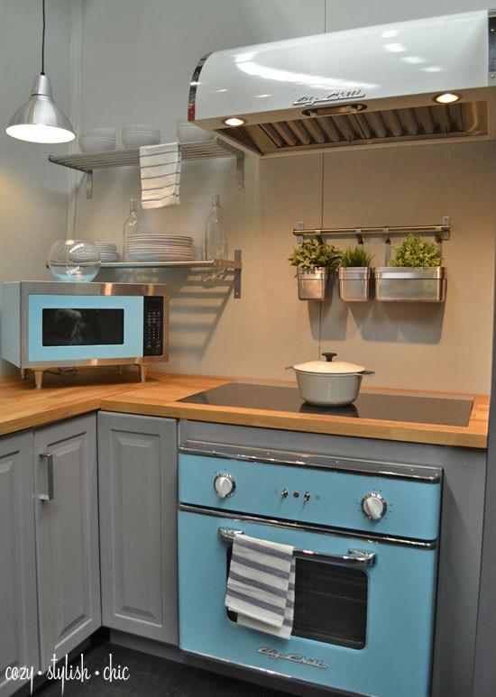 Big-Chill-retro-kitchen