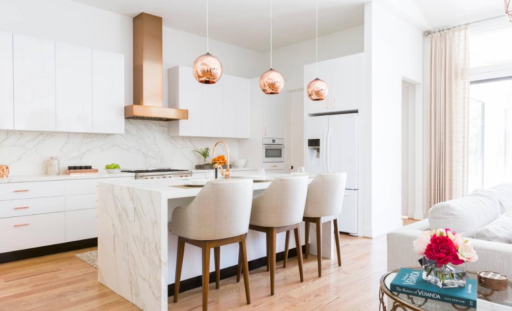 copper-kitchen-1