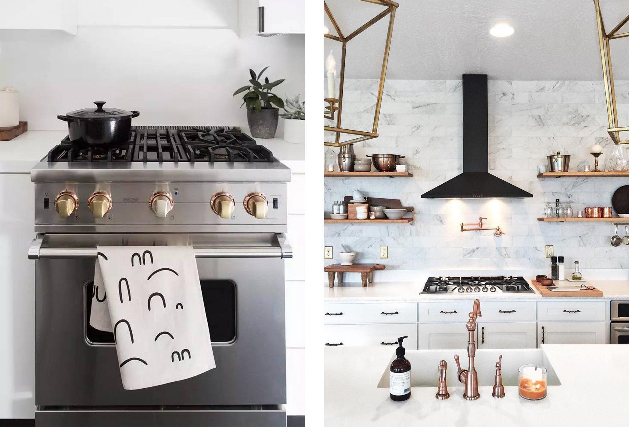 metal-kitchen3