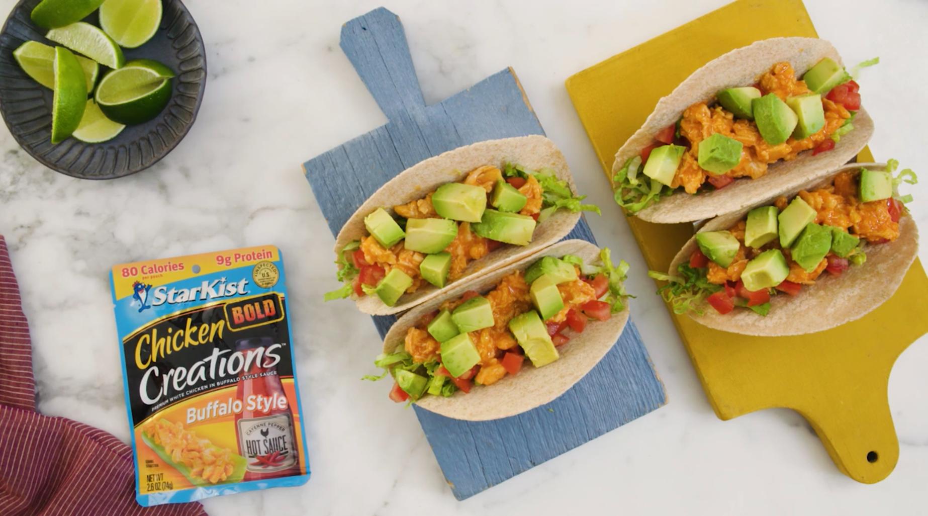 starkist-tuna-buffalo-tacos