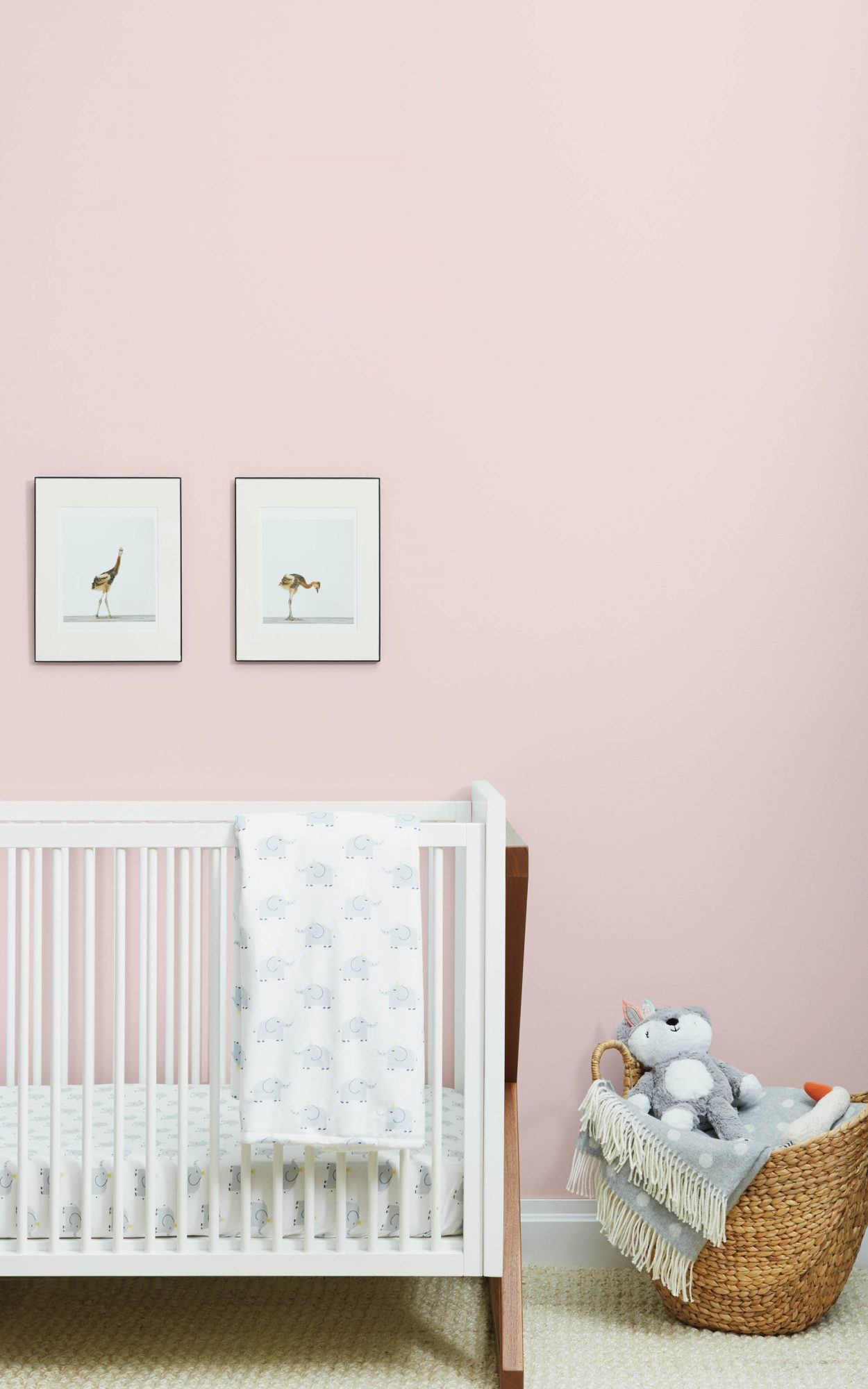 Baby Soft__Clare Paint Color_Interiors_1