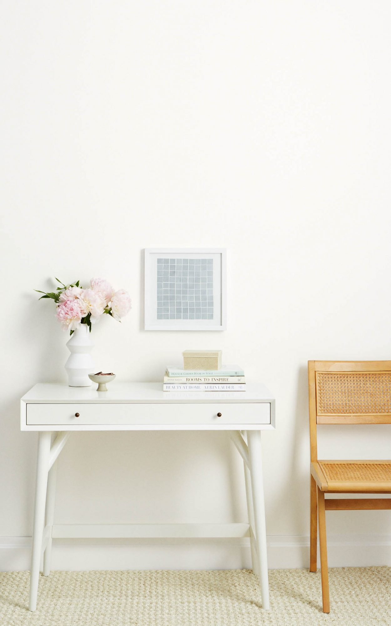 Whipped_Clare Paint Color_Interiors_1