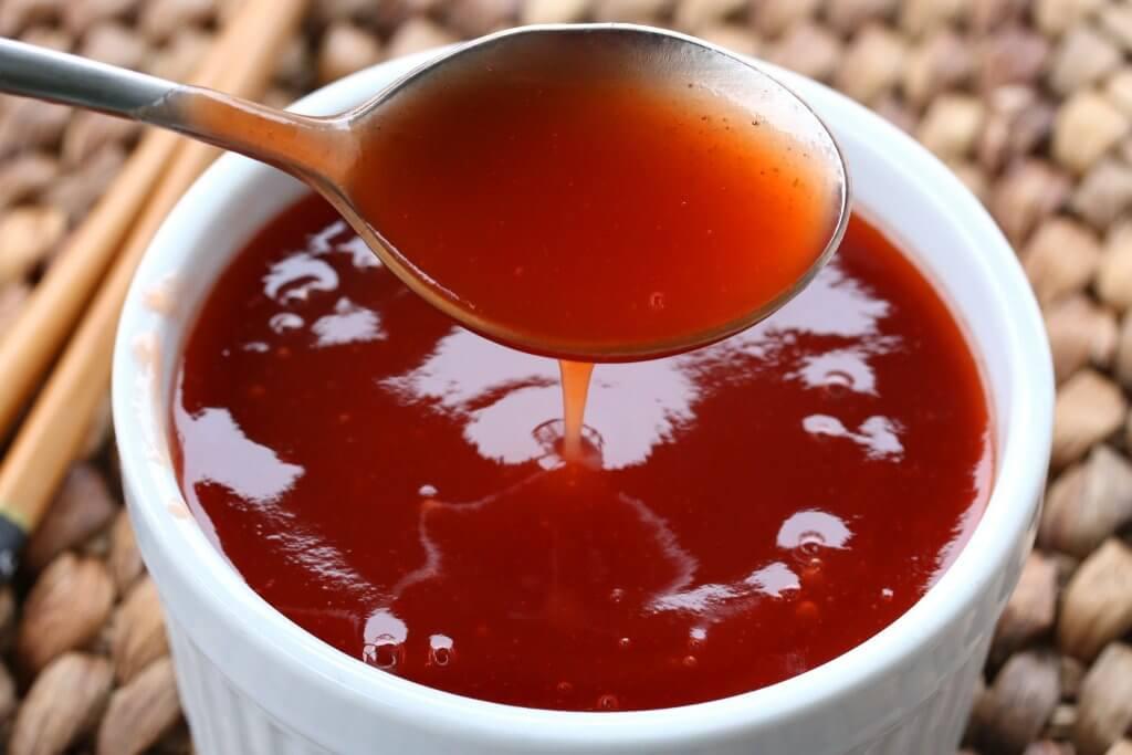 Sweet-Sour-Sauce-1-1024x683