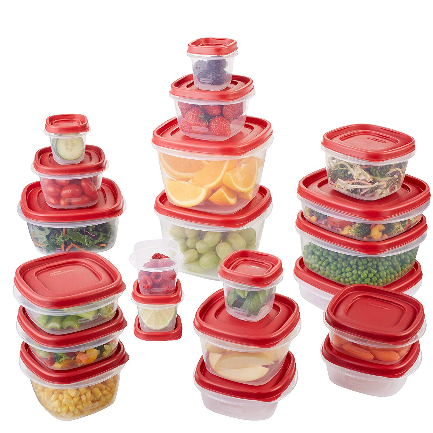 rubbermaid-containers-amazon