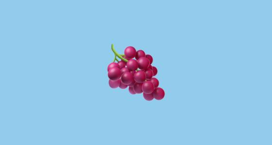 grapes_1f347