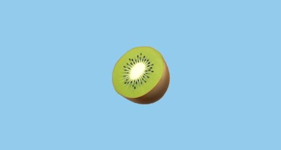 kiwifruit_1f95d