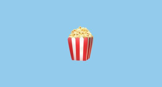popcorn_1f37f