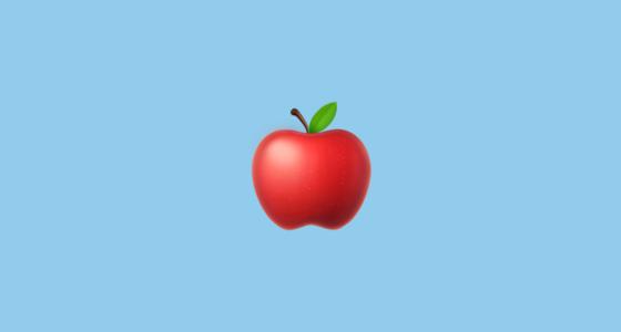 red-apple_1f34e