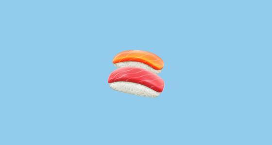 sushi_1f363