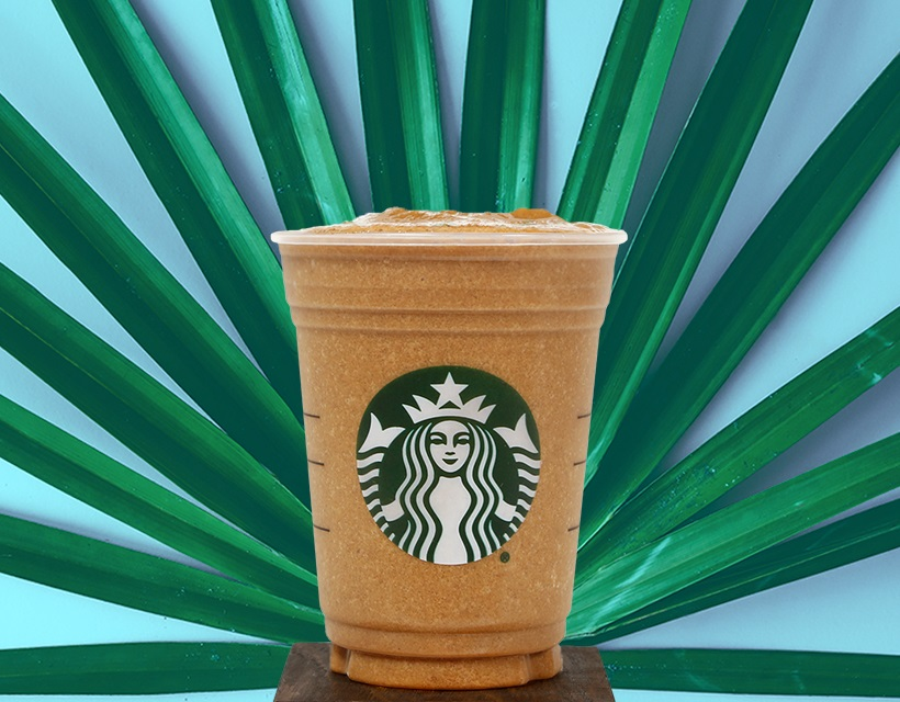 starbucks-new-drink-vegan
