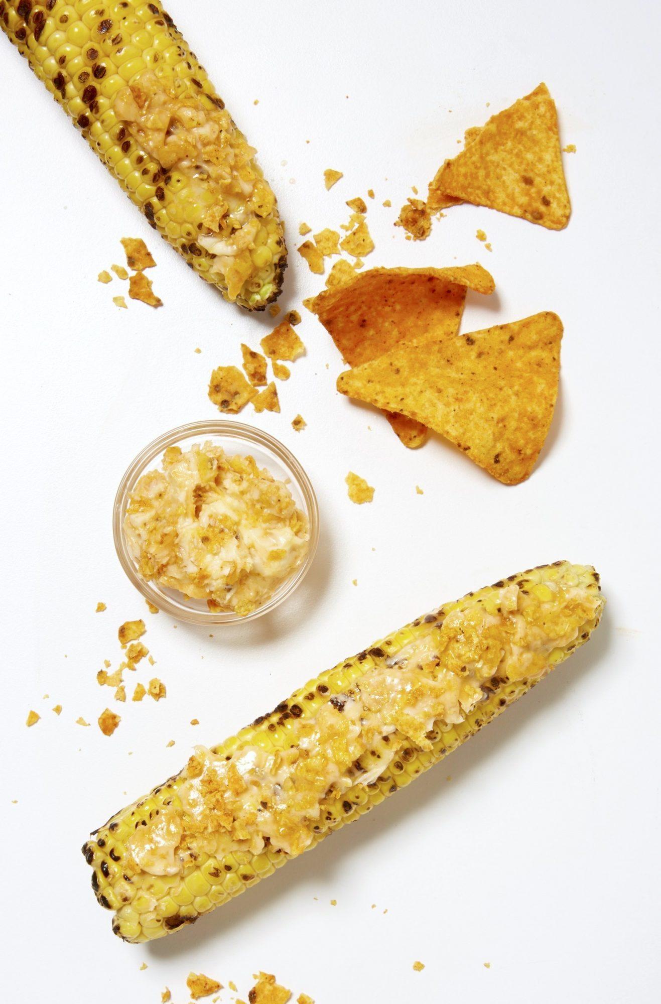 corn-with-dorito-butter