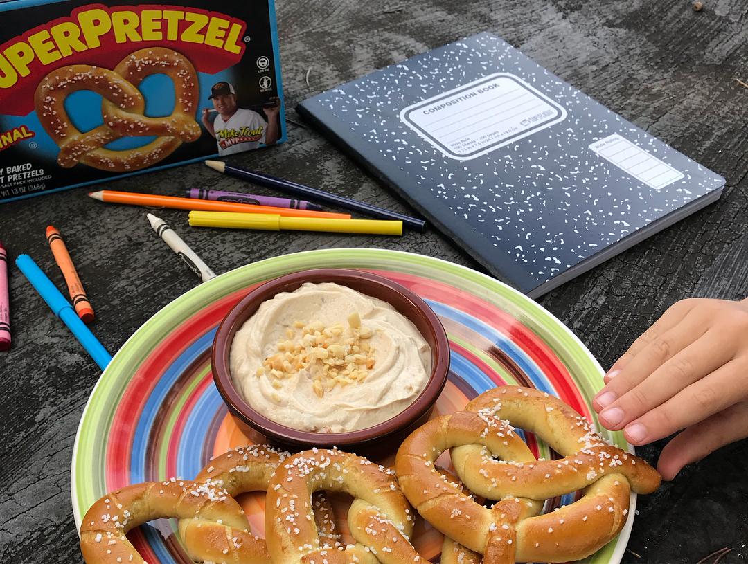 super-pretzel-peanut-butter-dip