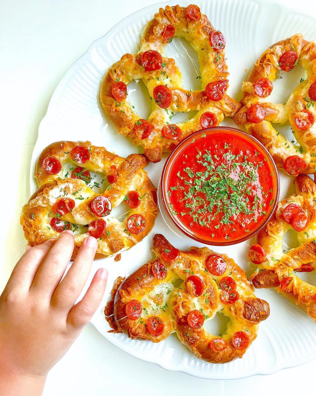 superpretzel-pizza