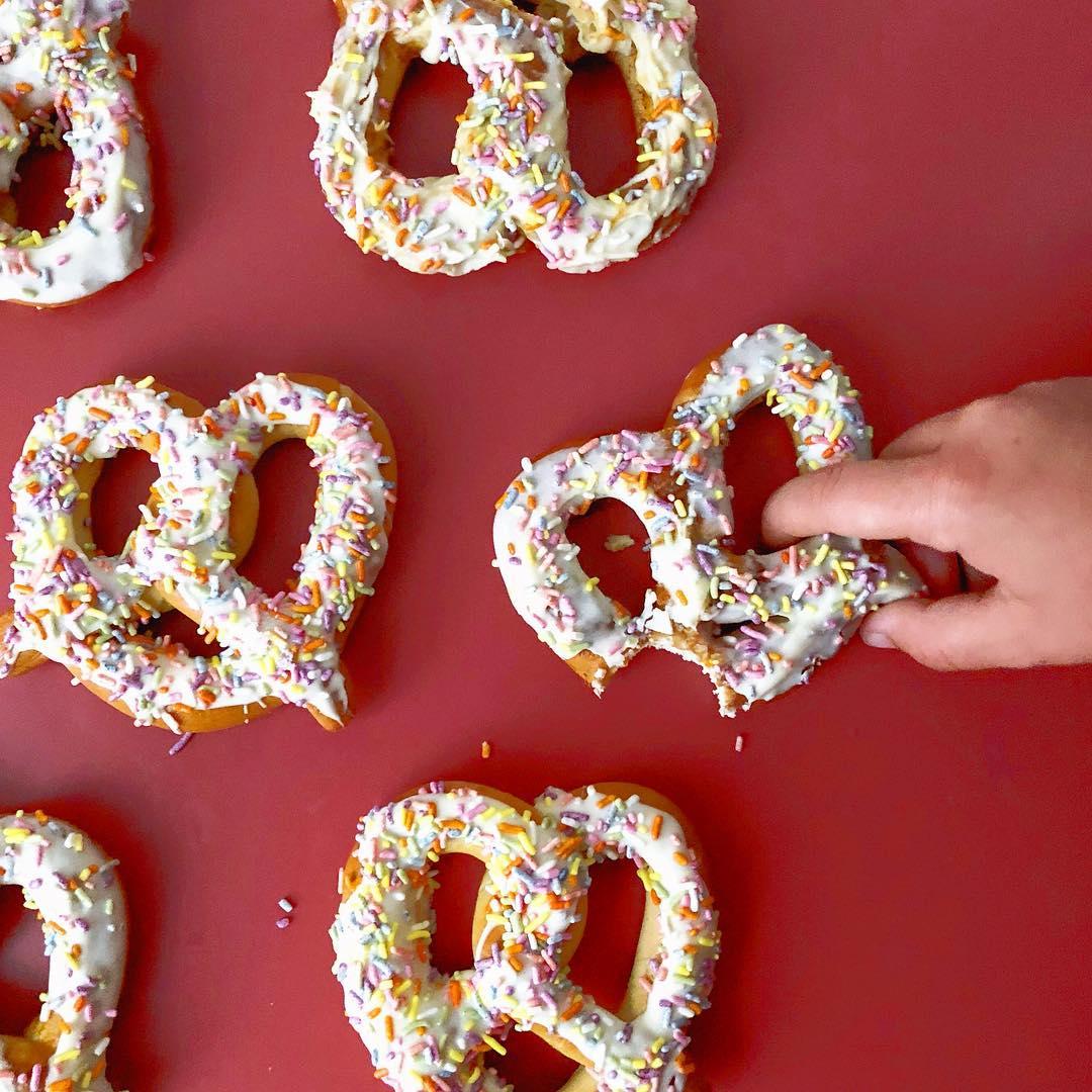superpretzel-sprinkles
