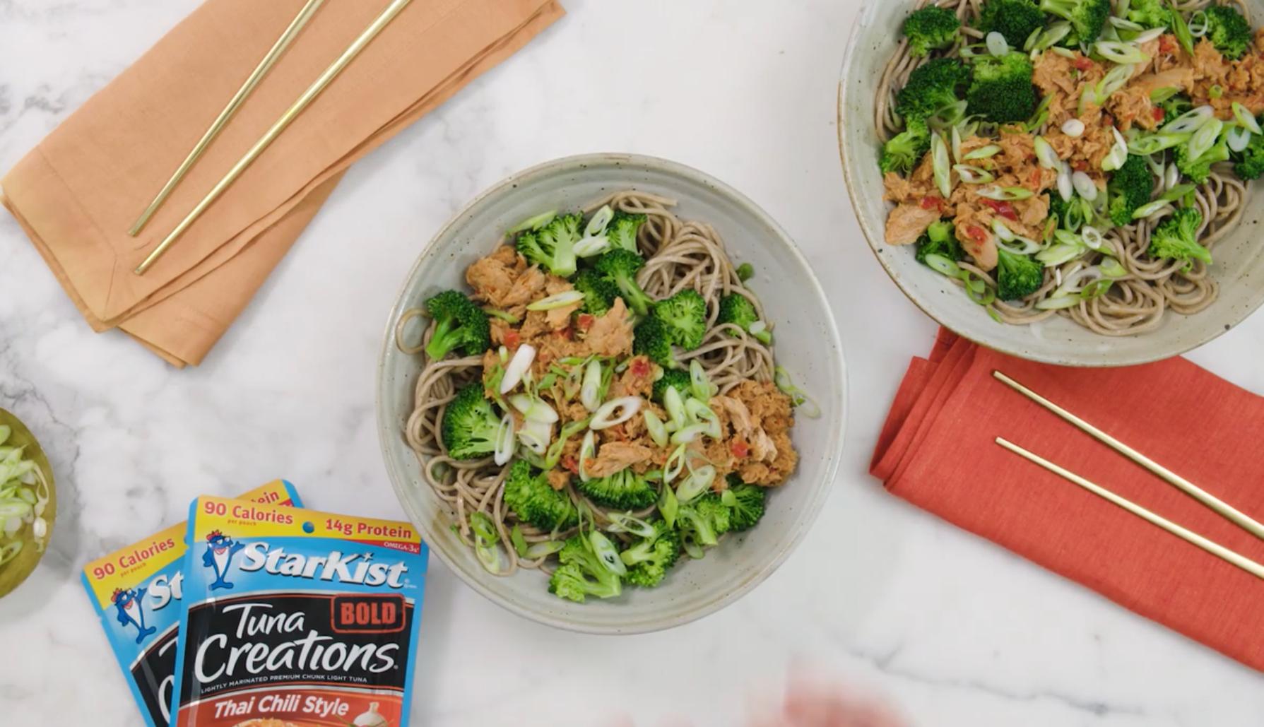starkist-thai-noodle-bowl