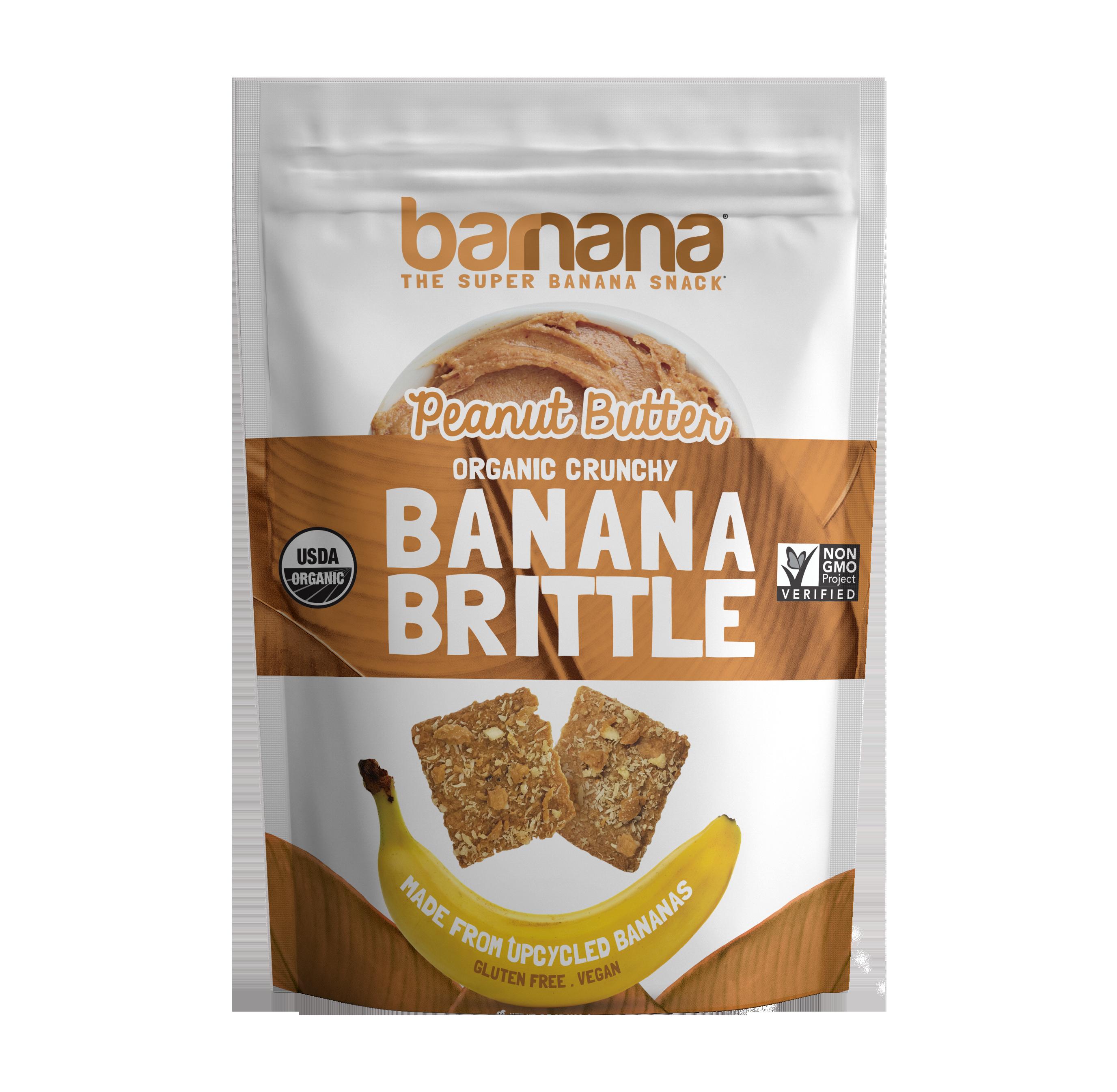 BARNANA - 2018 BRITTLE MOCK UP - PEANUT BUTTER TRANSPARENT (1)