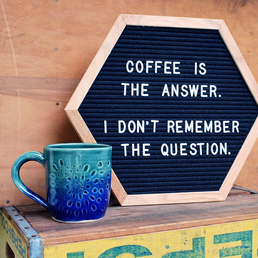 coffee-letterboard-quote