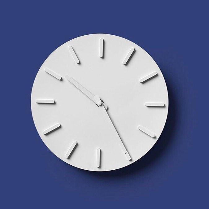 kvell-clock
