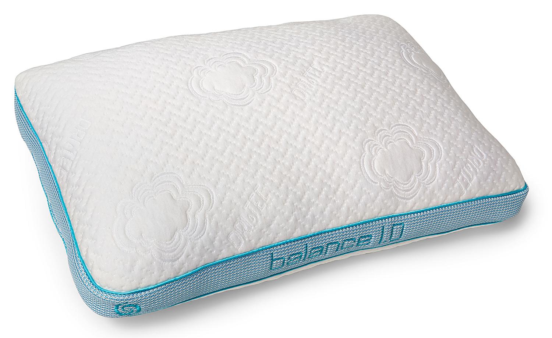 Bedgear Balance 1.0 Performance Pillow