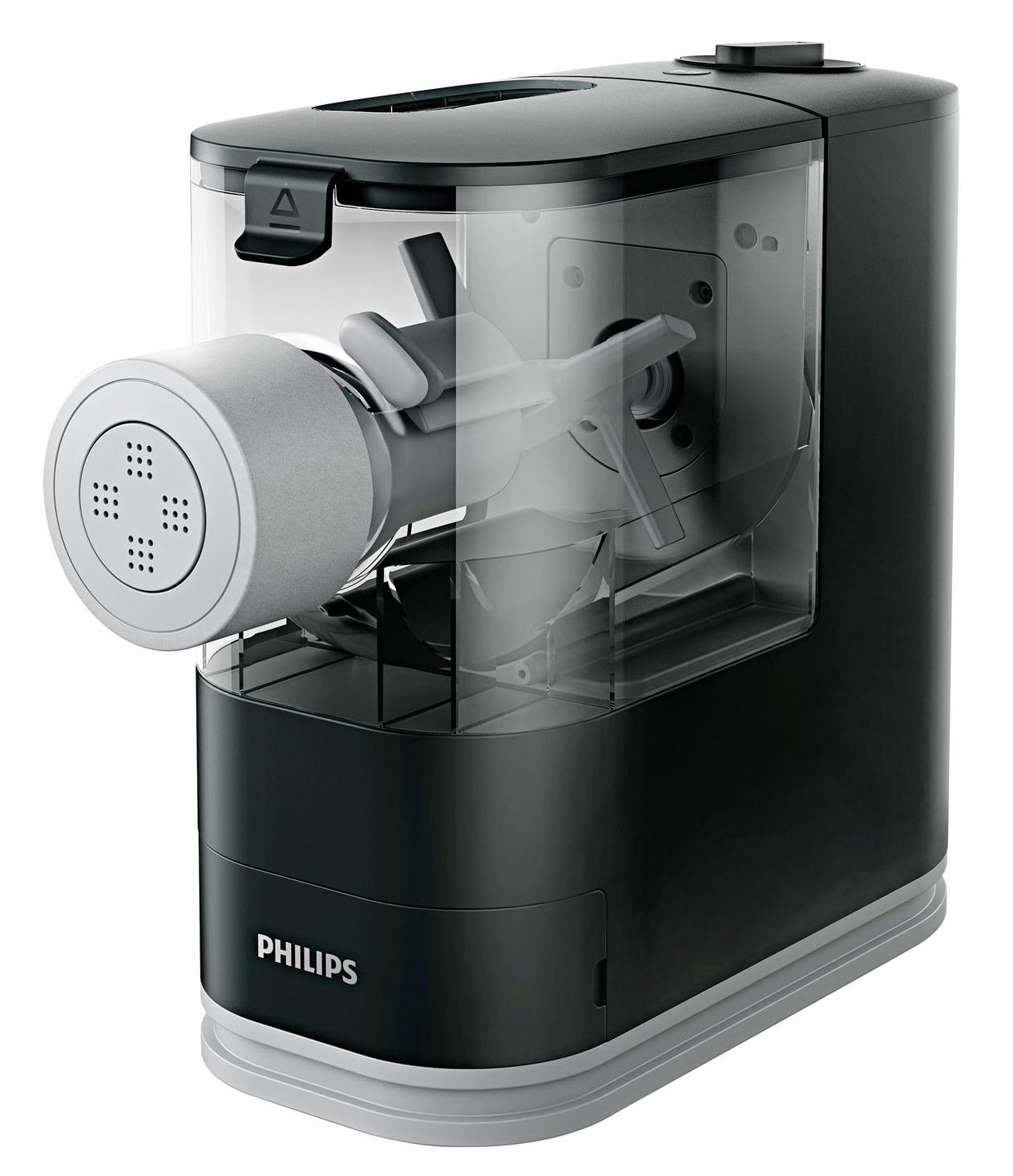 phillips compact pasta maker