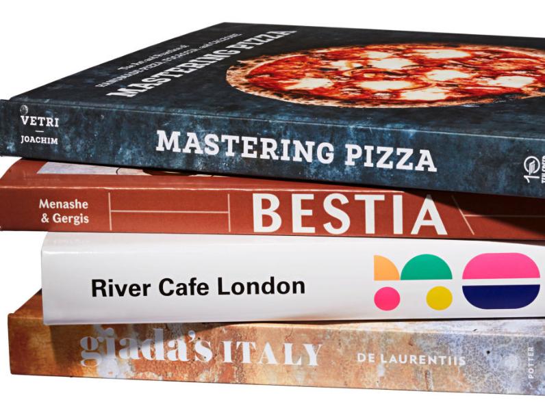 best-new-italian-cookbooks
