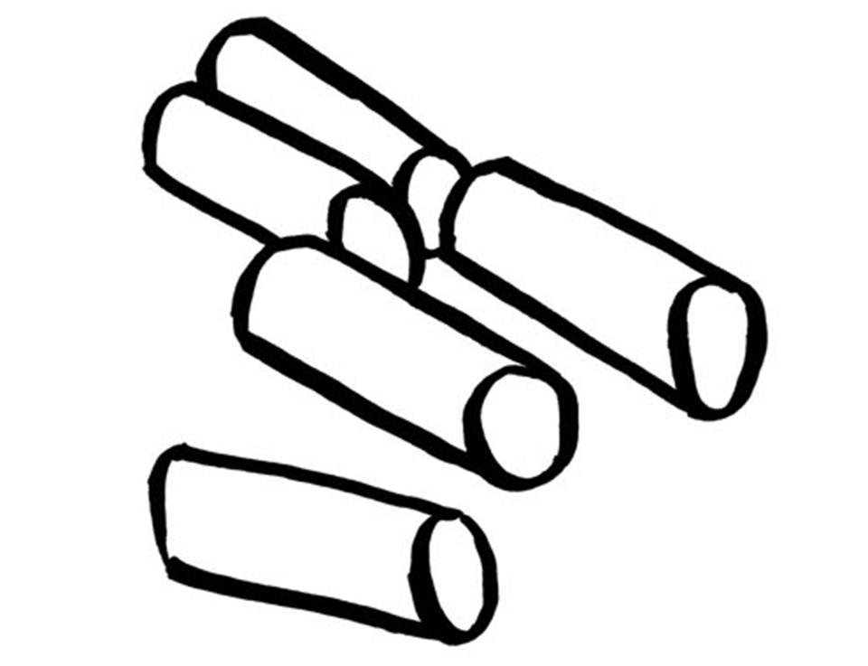 smooth-tubes-pastas-0e5662f0