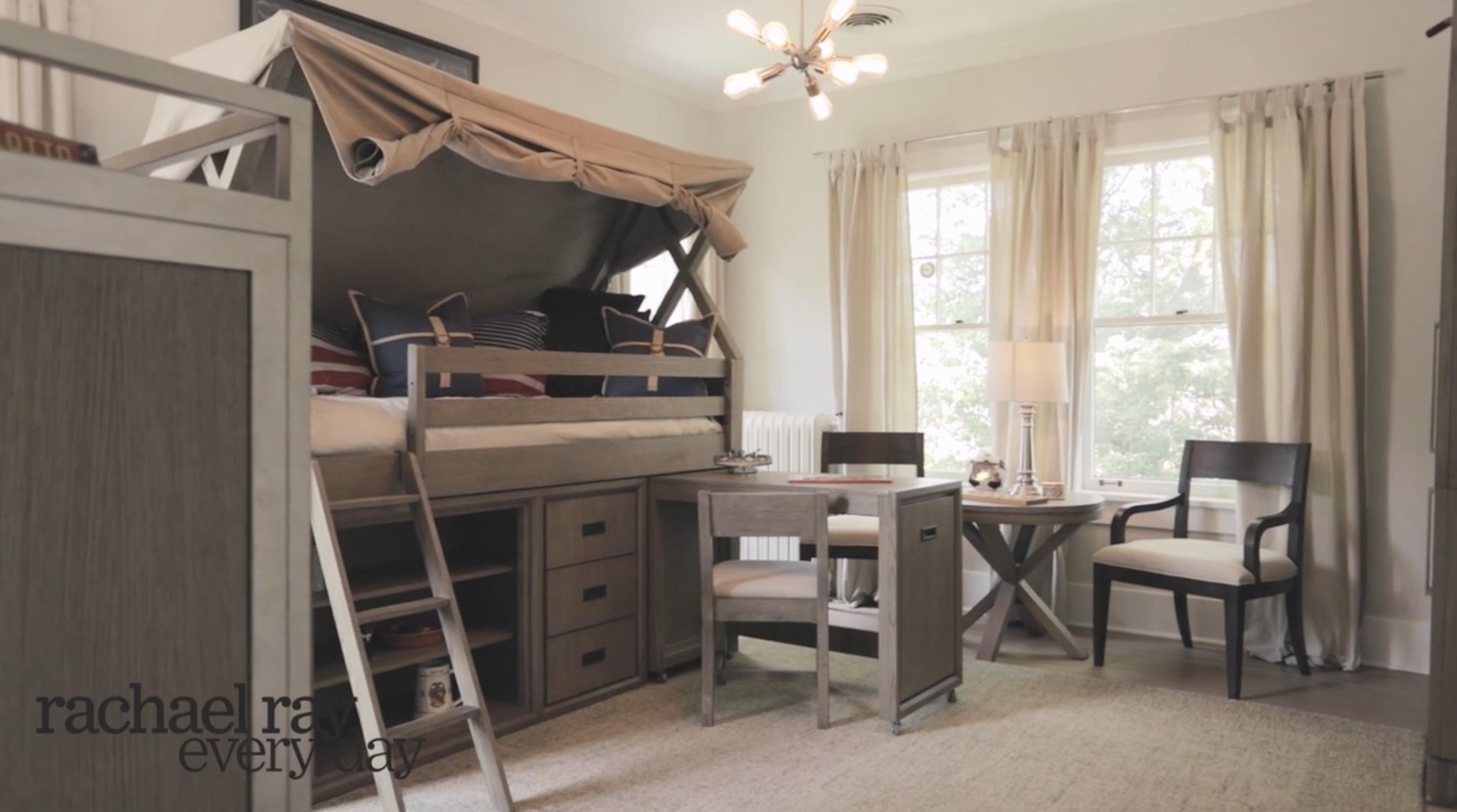 Rachael-ray-home-kids-bedroom