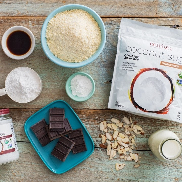 nutiva-coconut-sugar