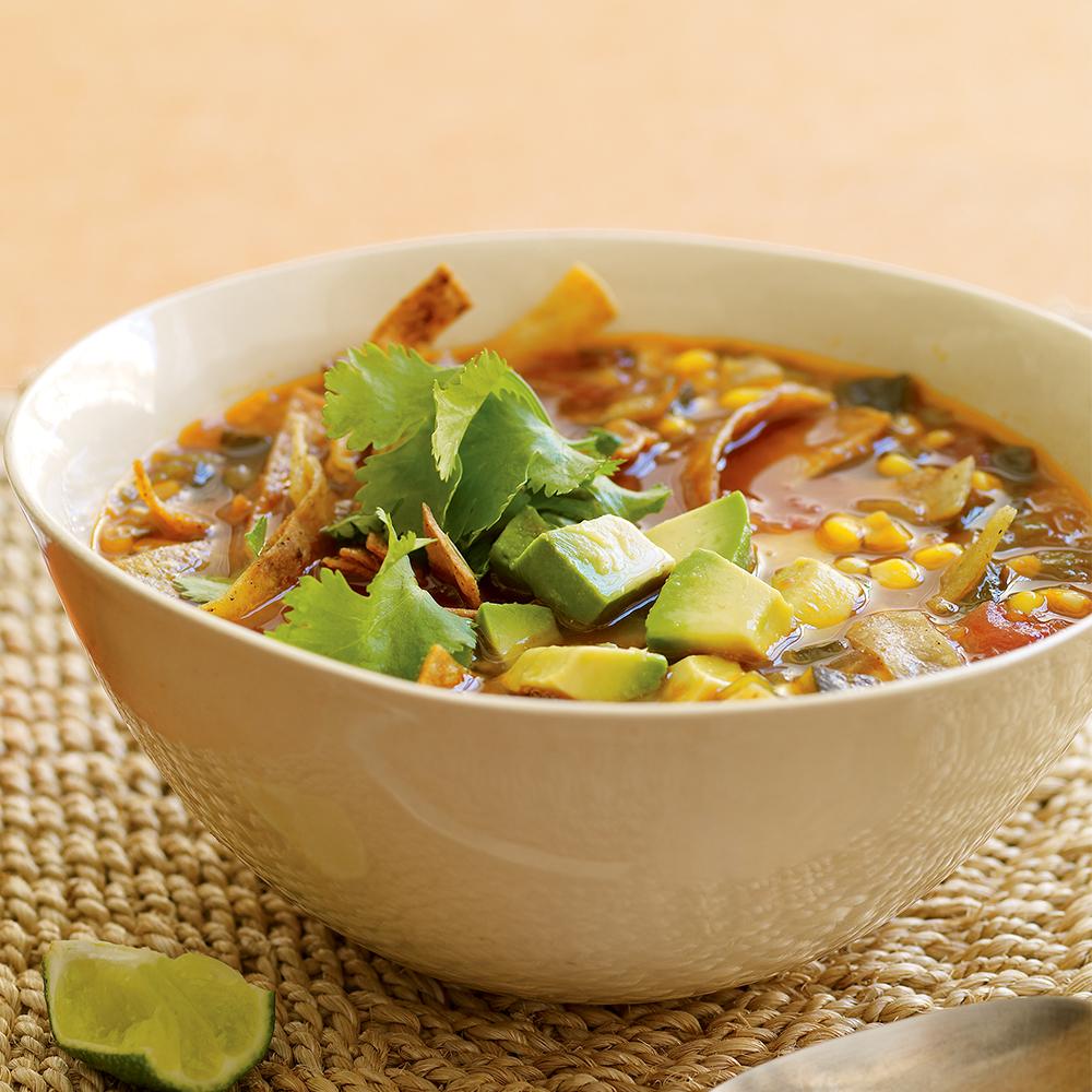corn-salsa-tortilla-soup-0808