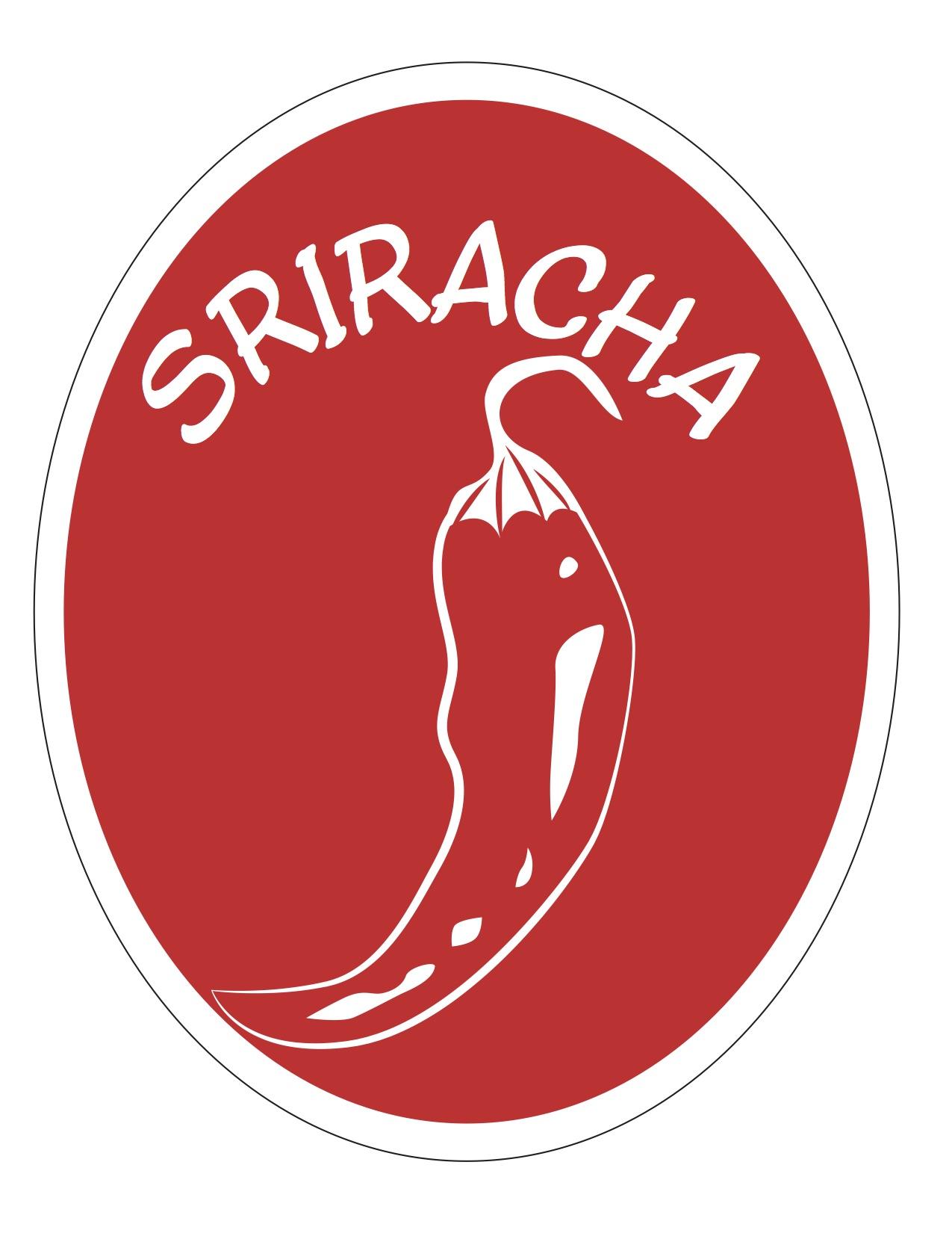 sriracha2