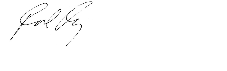 rachael ray signature