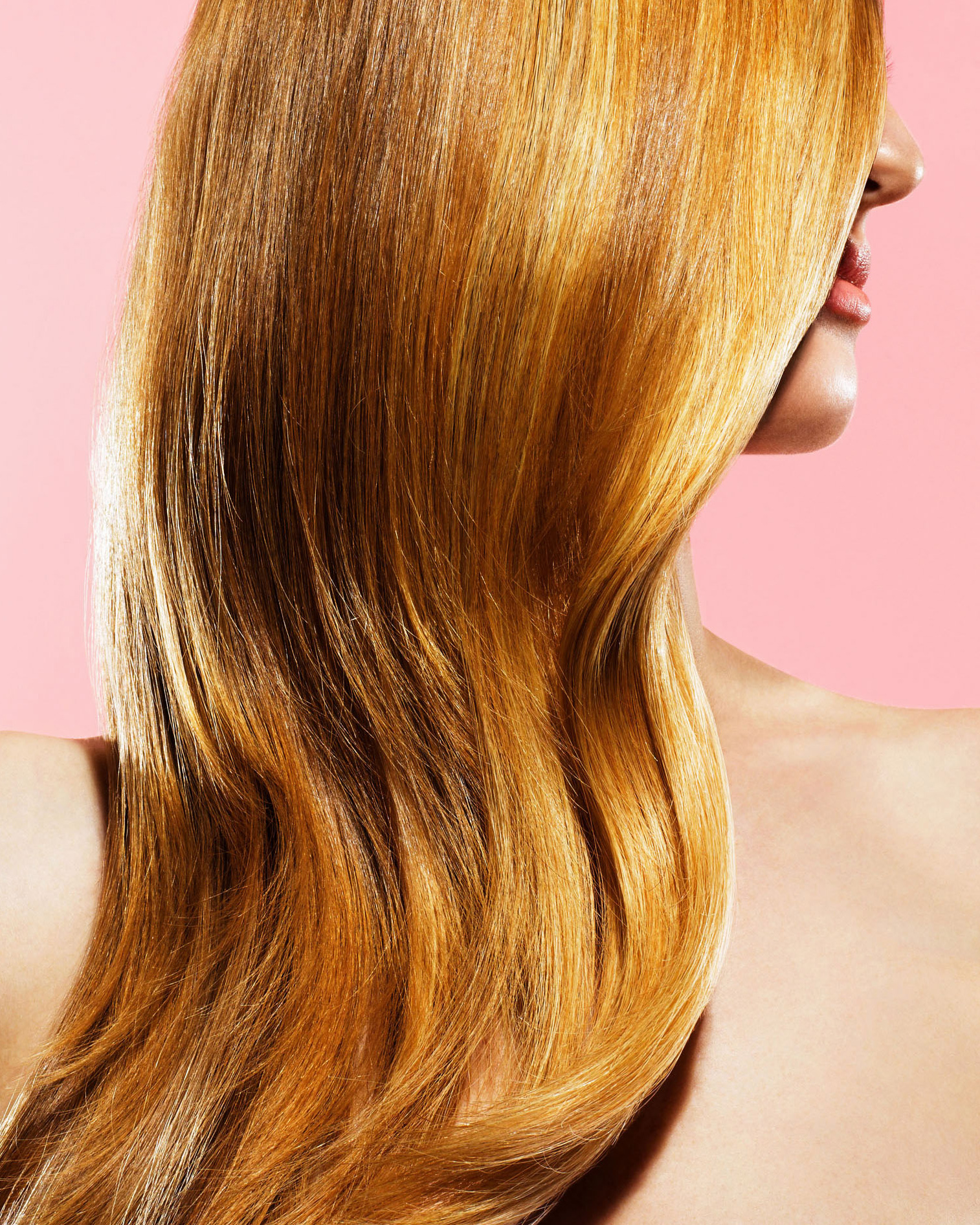 dying-hair-at-home-red-hair-0bcbe863