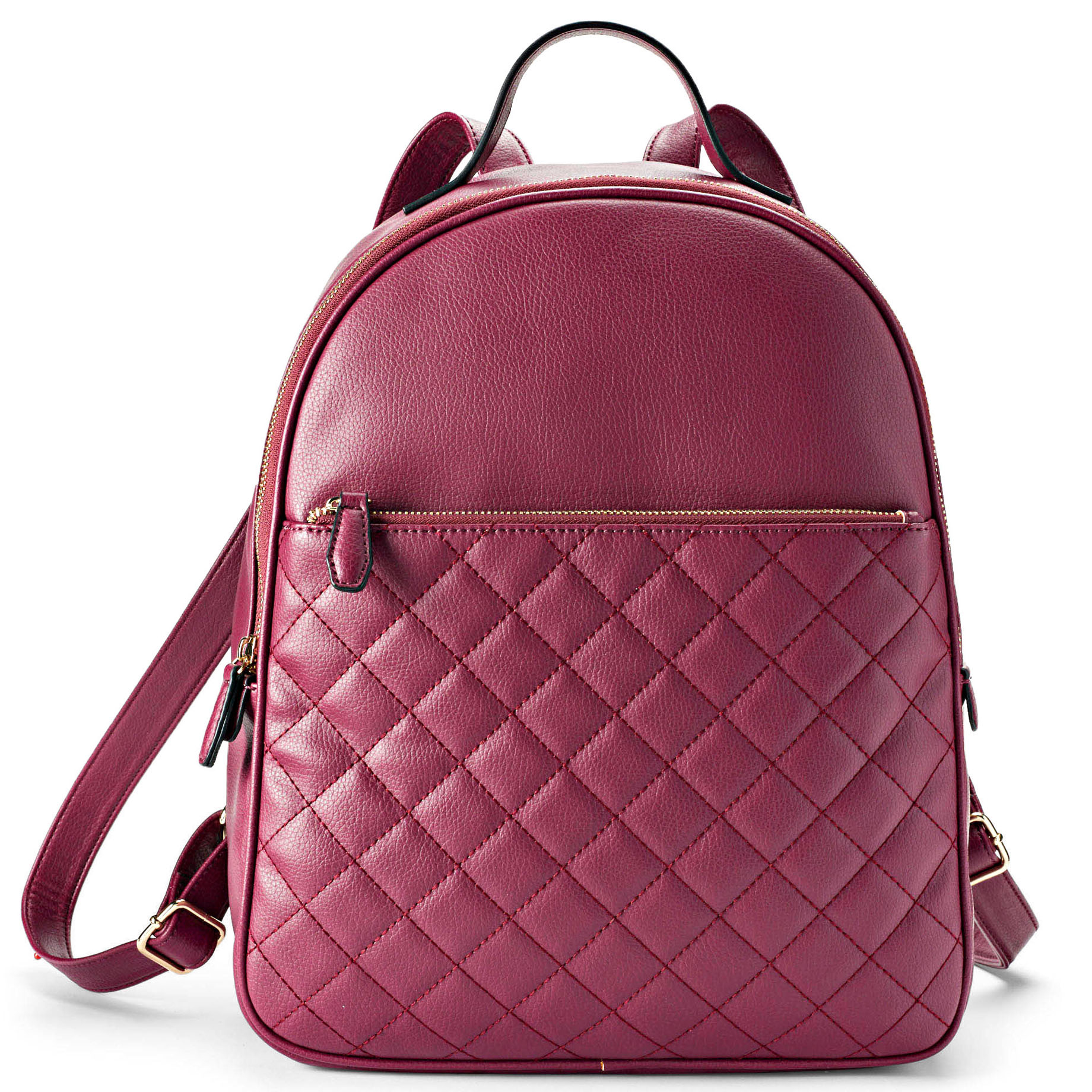 apt 9 backpack
