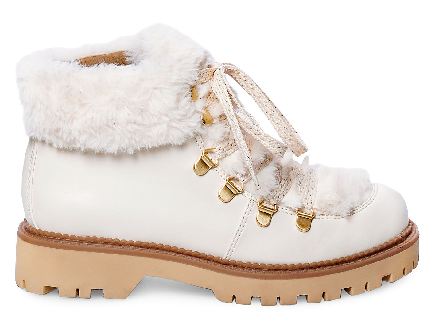 Kilbourn Boots from Circus by Sam Edelman