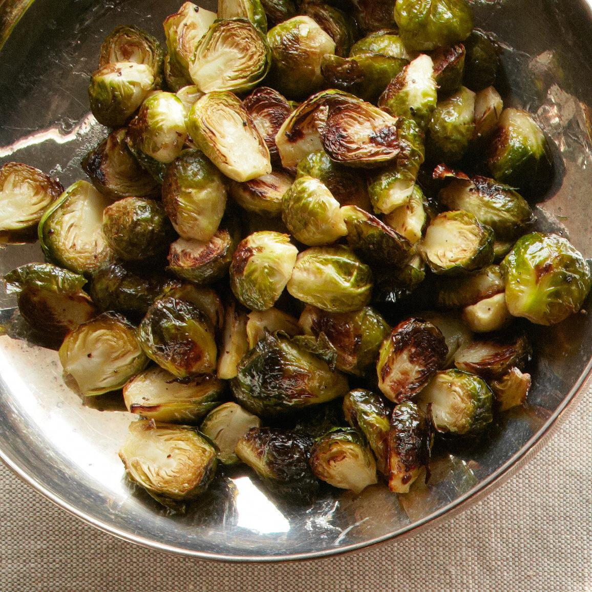 https://www.rachaelraymag.com/recipe/lemon-honey-roasted-brussels-sprouts