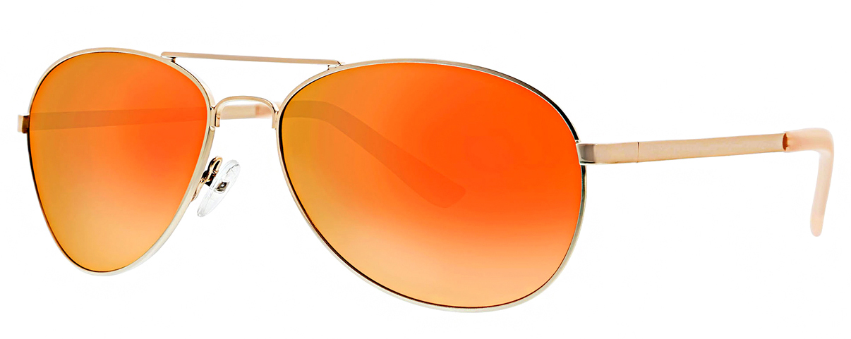 life is good himalaya aviator sunglasses