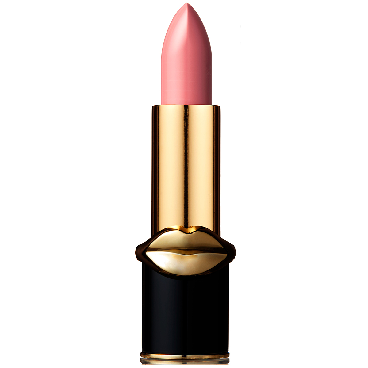 luxe trance lipstick