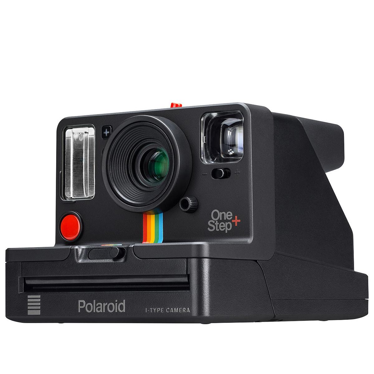 polaroid originals one step