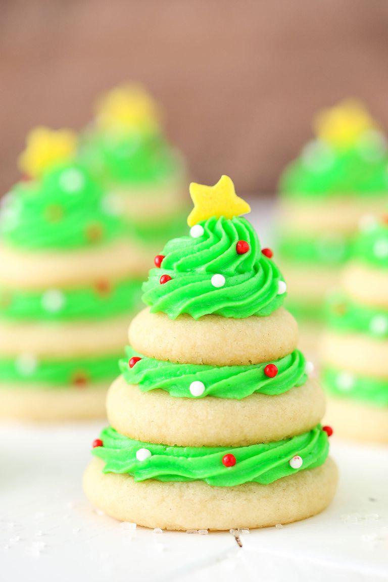 1480710802-christmas-tree-cookie-stacks4-lr064