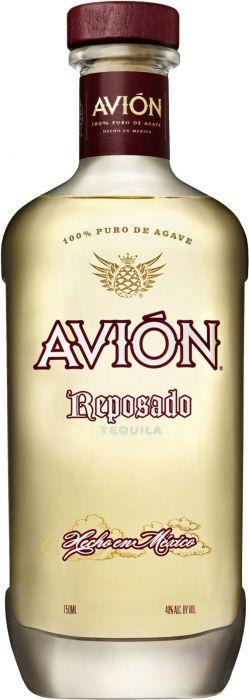 avion-reposado-tequila-1