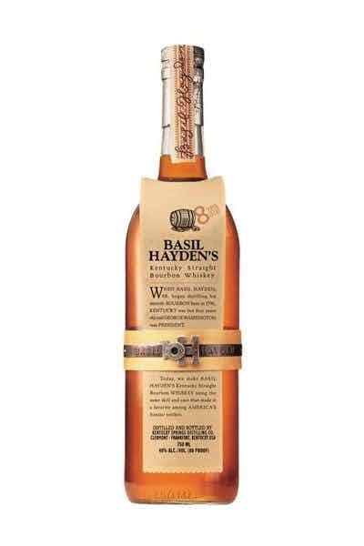 ci-basil-haydens-kentucky-straight-bourbon-whiskey-720c87a2f6fa8cfb