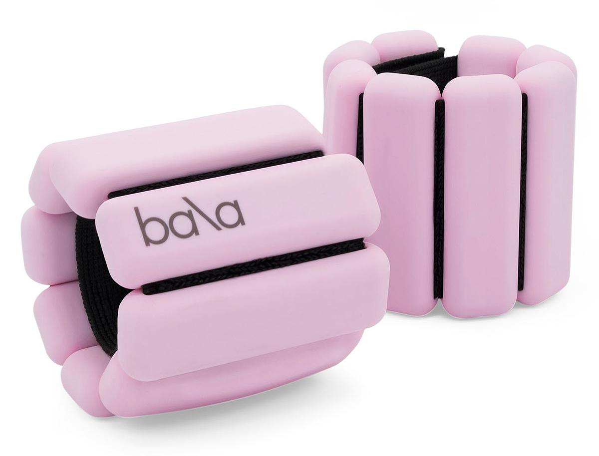 bala bangles weights
