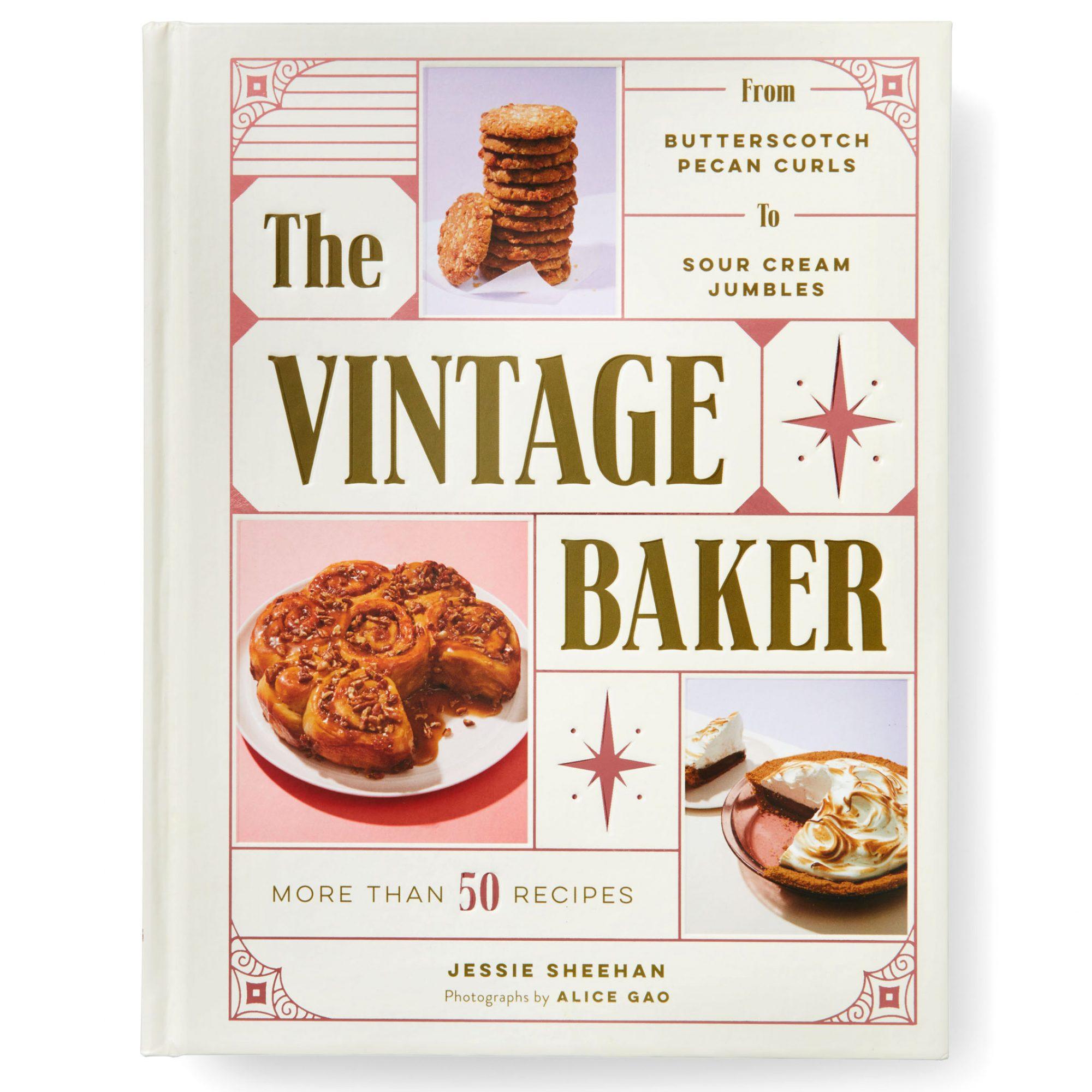 vintage-cookbook-cover-1dd7dfe1