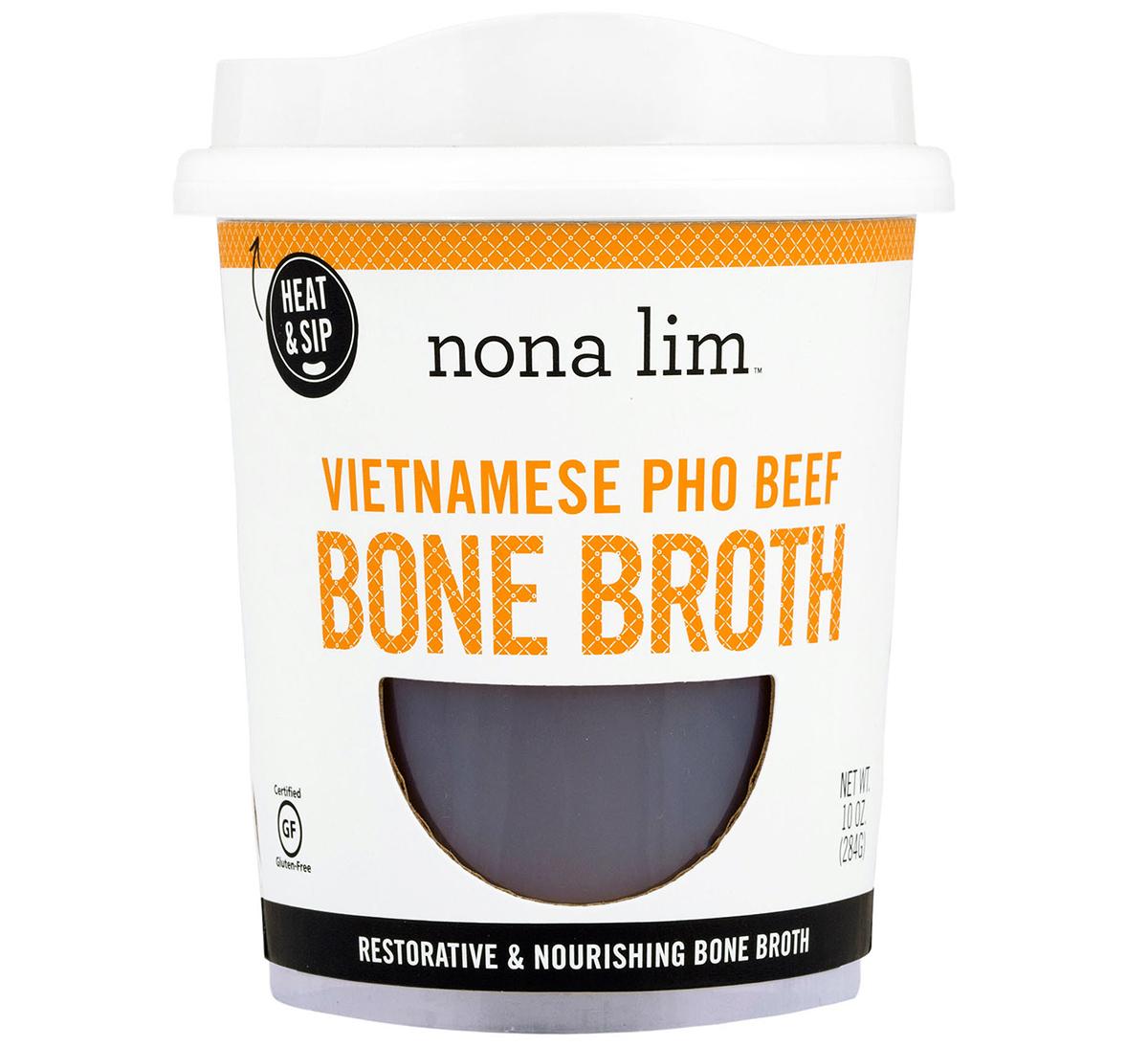 noma lim bone broth