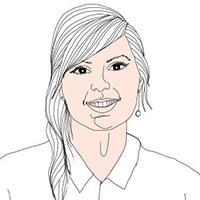 Marianne Barnes