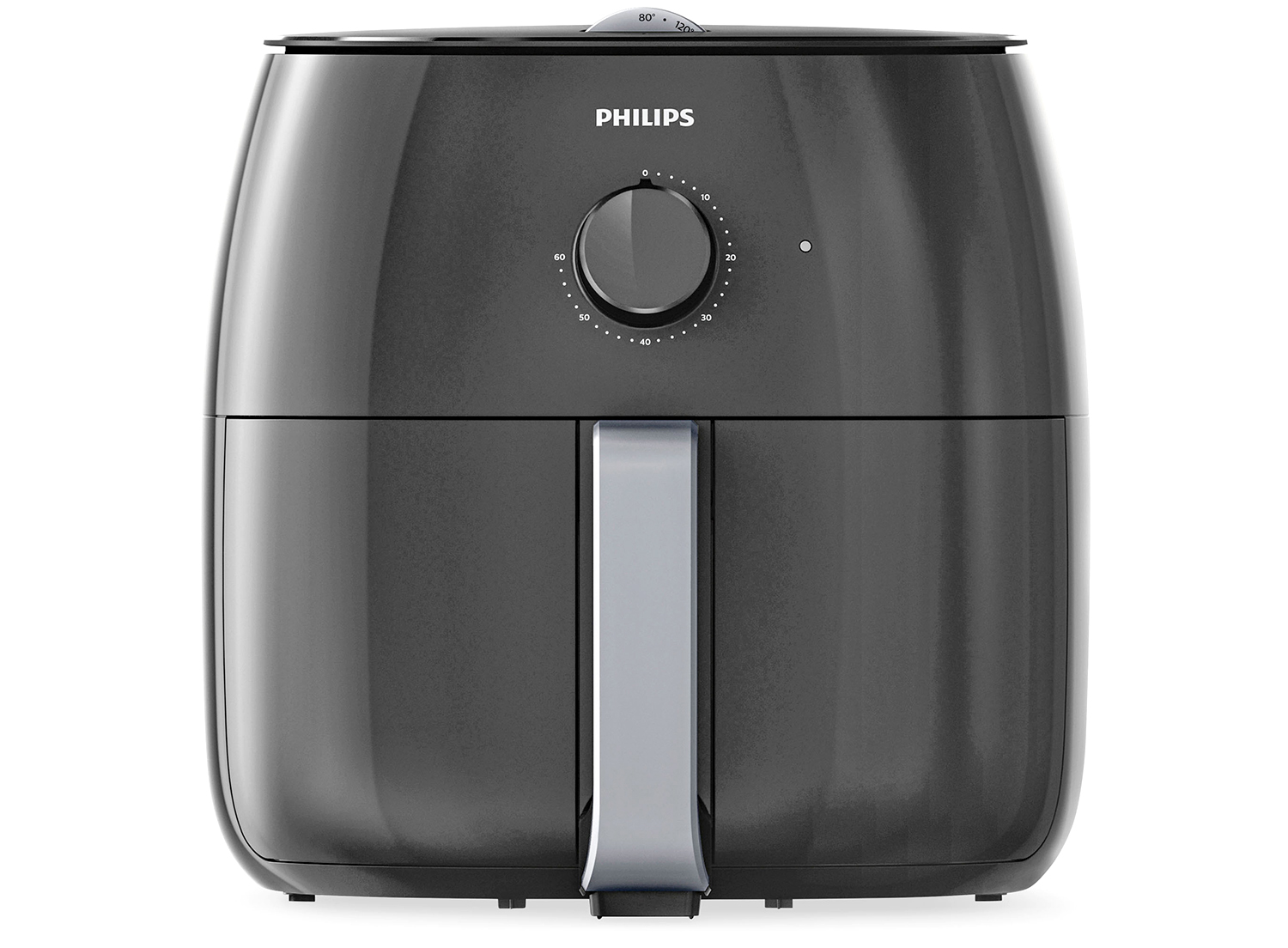 philips air fryer xxl product