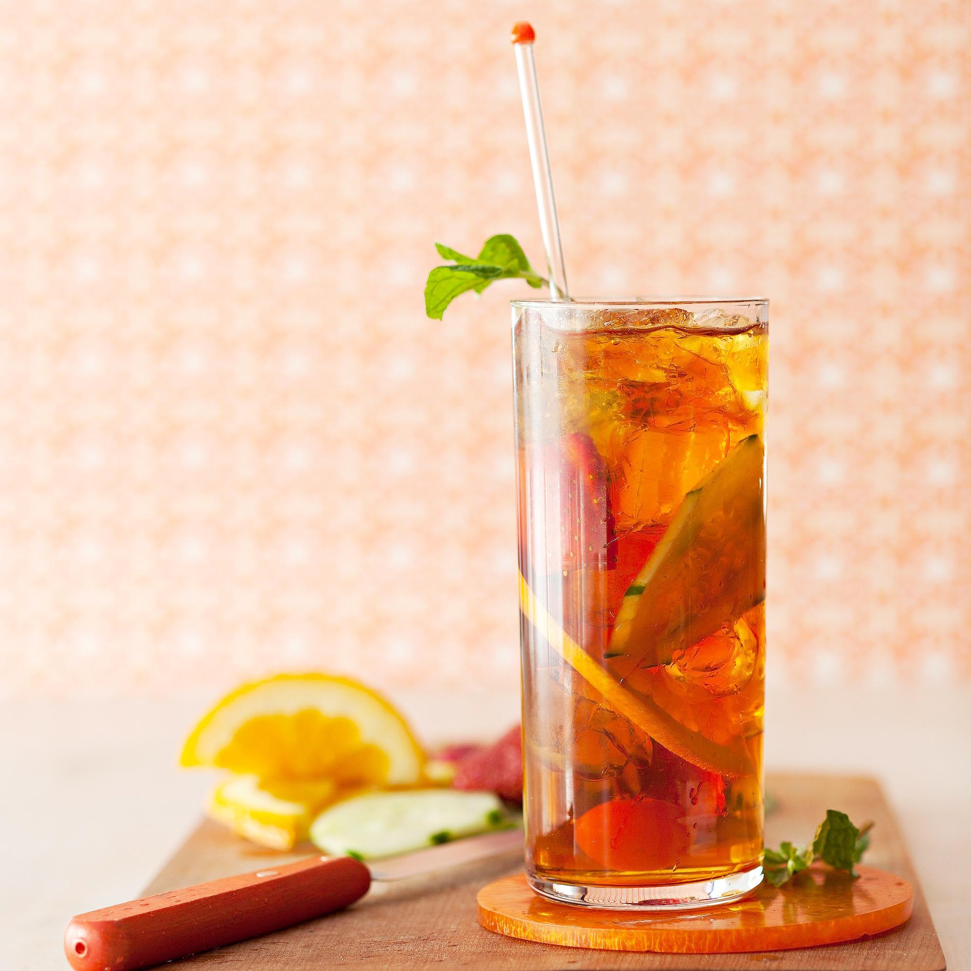pimms-cocktails-101879827