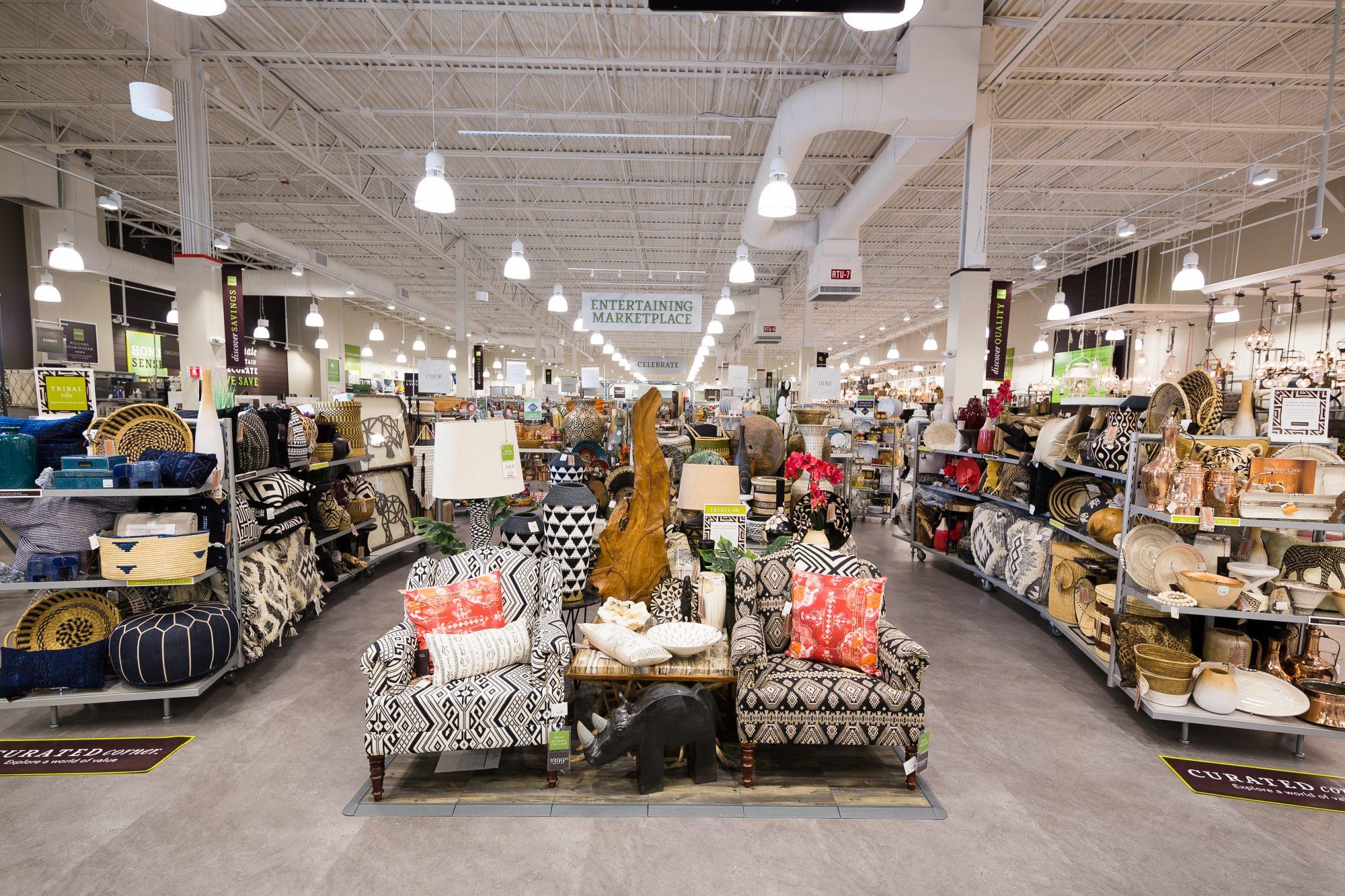8-14-17_Home-Sense_STP-Stores-0071